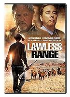 Lawless Range [DVD] [Import]