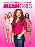 Kids On Fire: A 5th Grader Reviews Mean Girls