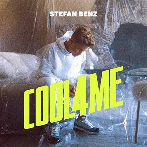 Stefan Benz