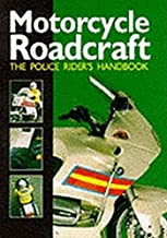 Roadcraft Police Riders Handbook
