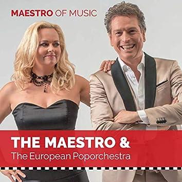 Maestro of Music