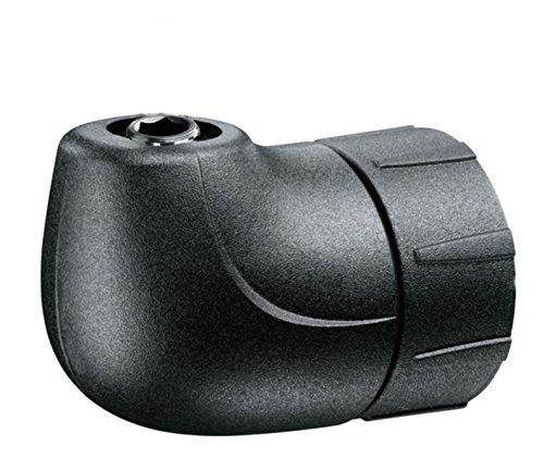 Bosch Zubehör 2609256969 Winkelaufsatz für IXO III
