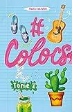 #Colocs T02