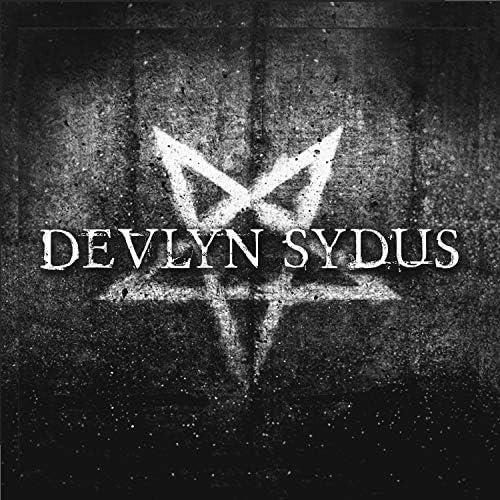 Devlyn Sydus