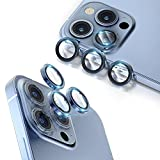 TOCOL [6 Pack] Camera Lens Protector...