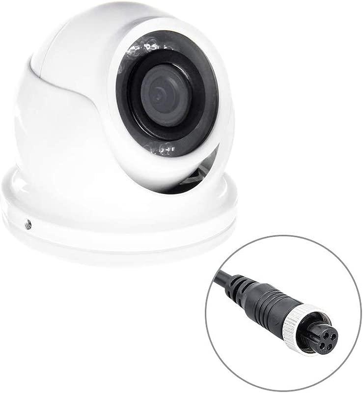 amilses HD 1080P Auto DVR Mini c/ámara de Coche Grabadora de Video Digital Visi/ón Nocturna G-Sensor Electr/ónica para Coche