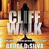 Cliff Walk: Liam Mulligan, Book 2 - Bruce DeSilva