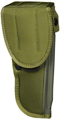 BIANCHI, M12 Universal Military Holster Olive Drab, Olive Drab Green (14563)