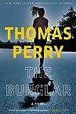 The Burglar: A Novel