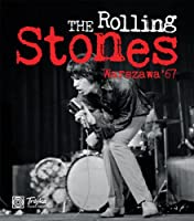 The Rolling Stones Warszawa'67