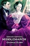 Middlemarch: Edicion Español
