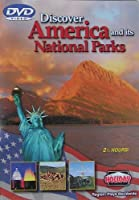 Discover America's National Parks