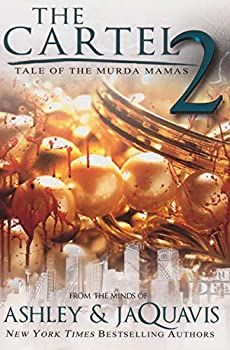 The Cartel 2  Tale of the Murda Mamas