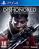 Bethesda - Dishonored: Death of the Outsider /PS4 (1 Games)