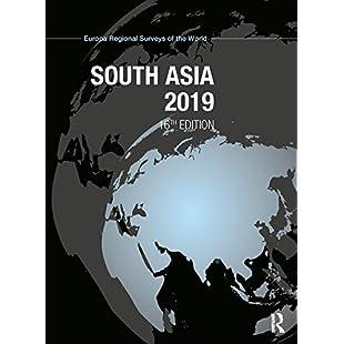 South Asia 2019:Cartoonhd