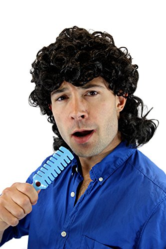comprar pelucas hombre