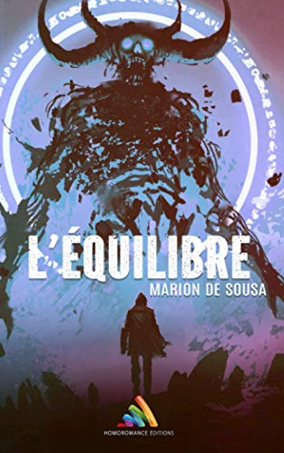 L'équilibre (French Edition)