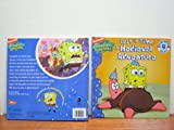 Lost in Time, A Medieval Adventure Vol.9 (SpongeBob Squarepants Bikini Bottom Bounty 9, 9)