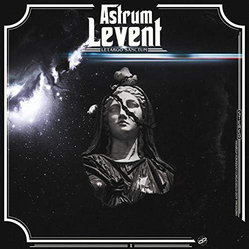 Astrum Levent