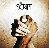 Science & Faith von The Script