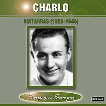 Guitarras (1935-1946)