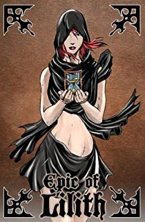 Epic of Lilith