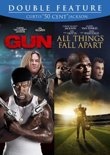 GUN/ALL THINGS FALL APART
