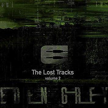 The Lost Tracks, Vol. 2