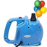 Signstek Bomba de globo Inflador eléctrico de 300 vatios para globos