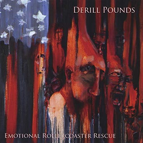 Derill Pounds