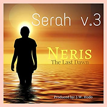 Neris: The Last Dawn