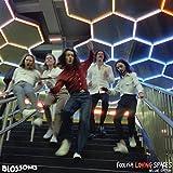 Foolish Loving Spaces (Deluxe)