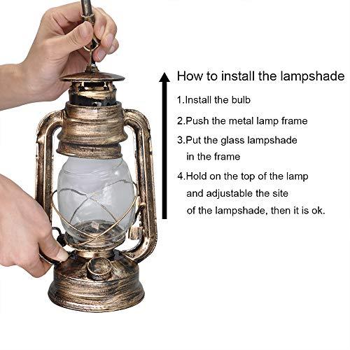 Artpad Lámparas de pared