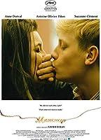 直輸入、小ポスター、米国版「Mommy/マミー」グザヴィエ・ドラン、6264