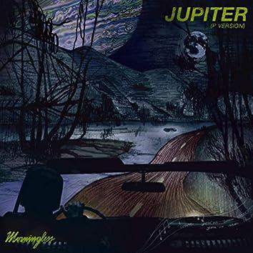 Jupiter (P Version)