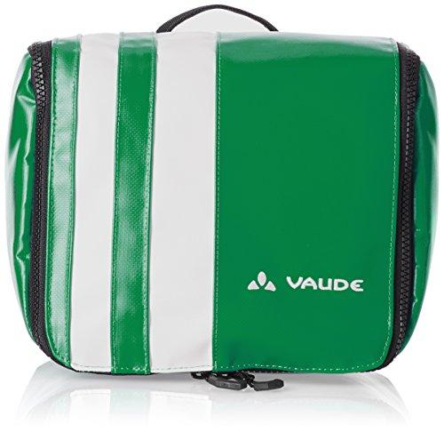 VAUDE Kulturbeutel Benno, apple green, one Size, 122504640