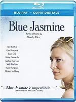 Blue Jasmine [Italian Edition]