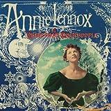 Songtexte von Annie Lennox - A Christmas Cornucopia