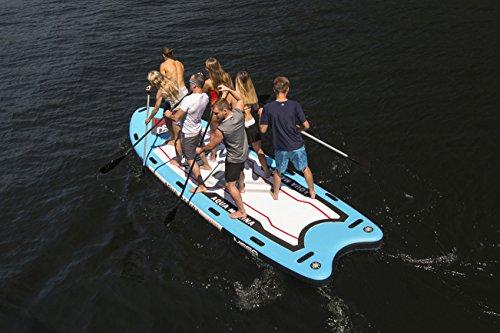 Aqua Marina Mega - 3