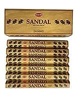 (サンダル)【スティック香 12箱】世界ナンバーワンブランド手軽なアロマ【HEM】