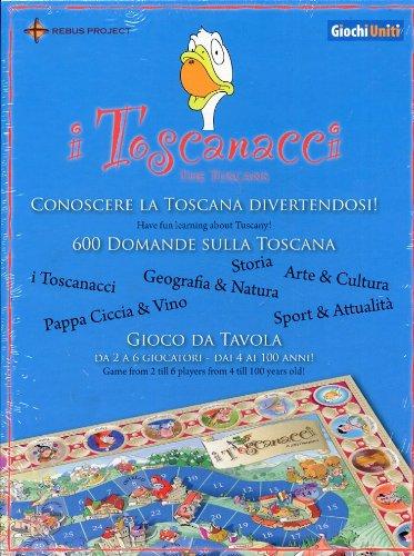 Toyland – Jeu de Société [Import]