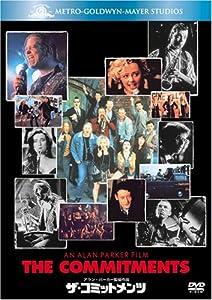ジェリー・ハンブリング| 映画board