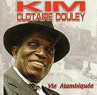 Vie Alambiquee
