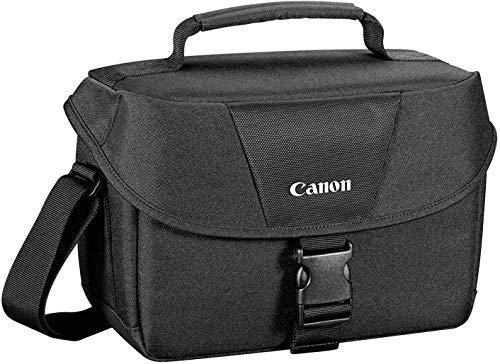 Canon 200ES EOS DSLR Camera Gadget Bag