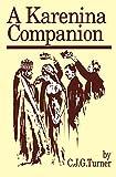 A Karenina Companion (English Edition)