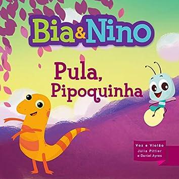 Pula, Pipoquinha