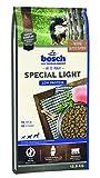 bosch HPC Special Light | Comida seca para perros de todas las razas | Para...
