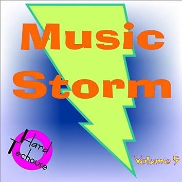 Music Storm Vol. 5