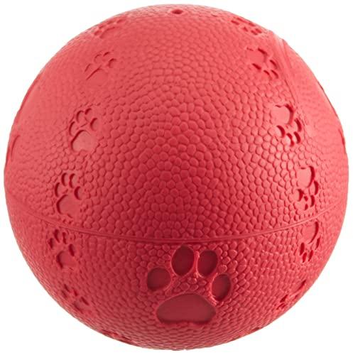 Trixie -   34940 Snackball,