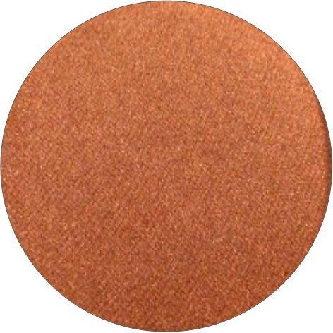 Unity Cosmetics ombretto fard/rame (refill), ipoallergenico, senza parabeni e senza profumo